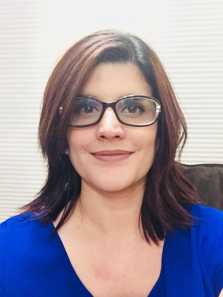 Dra. Antonieta Bolaños
