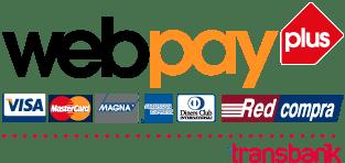 Webpay Transbank