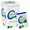 Morrocan Mint Orgánico Tea of Life