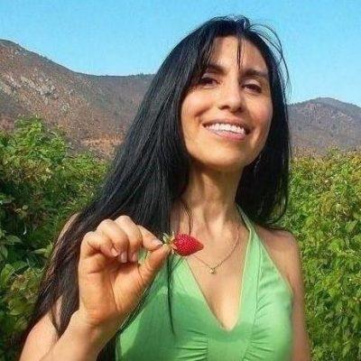 Daniela Feliú