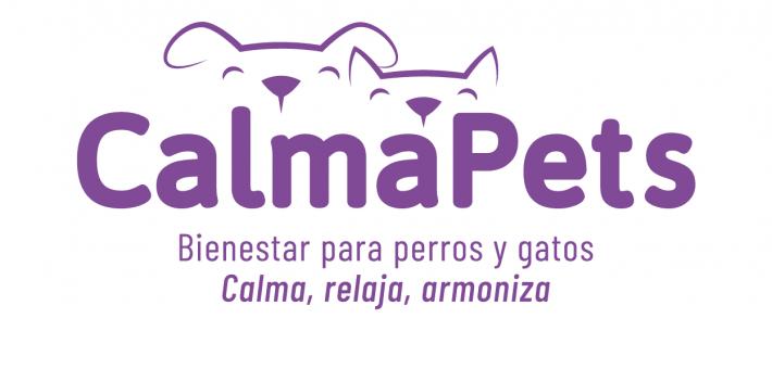 CalmaPets