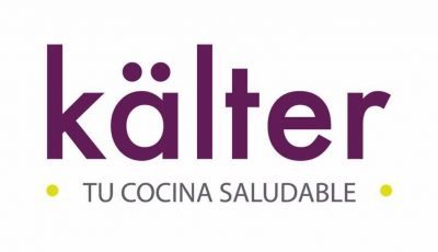 Logo Kalter D