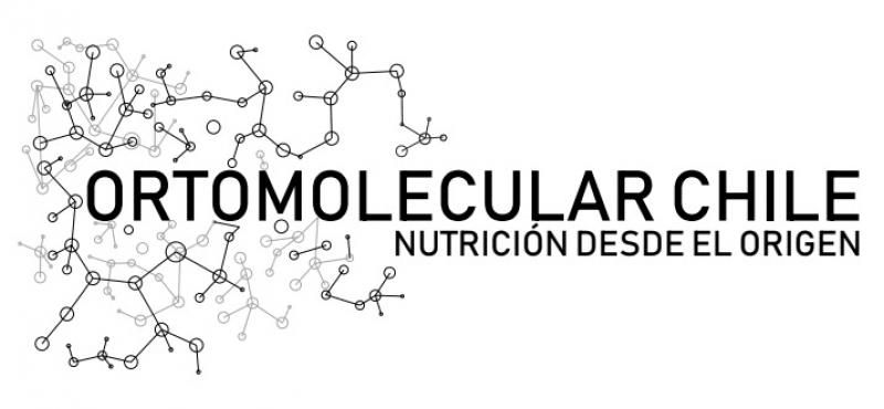Ortomolecular Chile