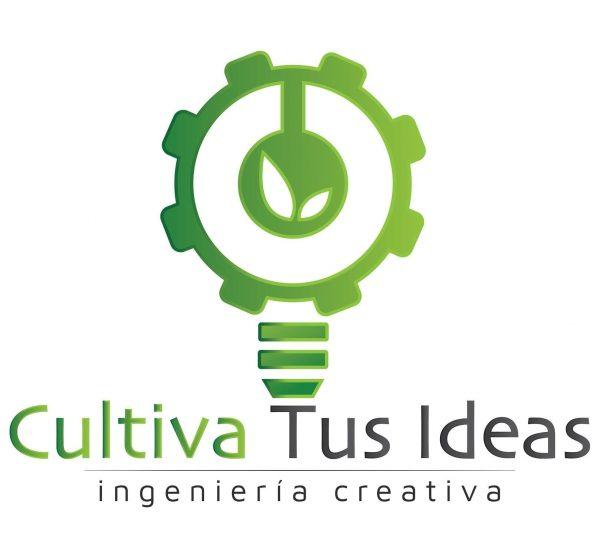 Cultiva Tus Ideas